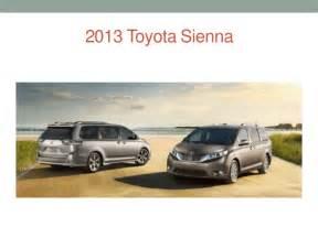 Toyota Dealer In Nj Toyota Dealer Nj