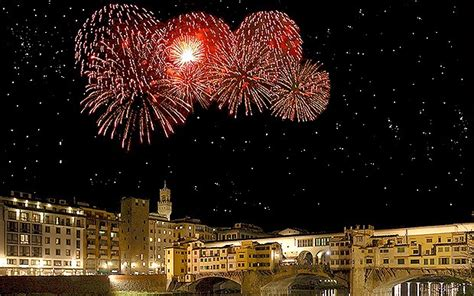 new year foster 10 stunning pictures of new year s from around the world