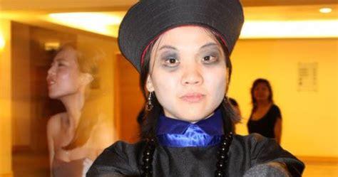 film china hantu gambar hantu vir china di film