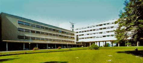 Tifr Finder Opinions On Tata Institute Of Fundamental Research