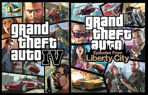 gta 4 download for pc free full version game for windows xp gta 4 free download pc windows 7 full version