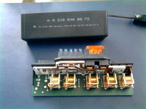 k40 relay 2001 mercedes e320 fuse diagram k40 free