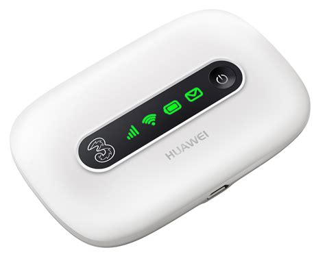 mobile wifi device three s huawei mifi e5331 163 29 plus 163 15 99 per month