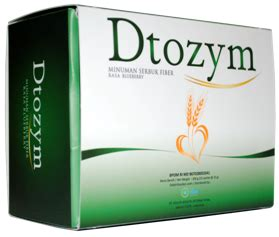 efek samping mengkonsumsi dtozym  wajib tahu kisah