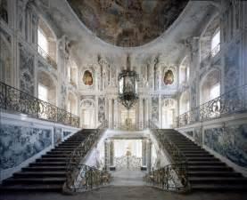 castle interior design castle interiors 171 the design 411