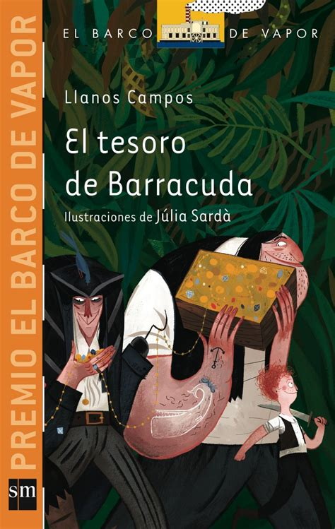 libro ravens siete libros espa 241 oles incluidos en el prestigioso cat 225 logo white ravens area libros