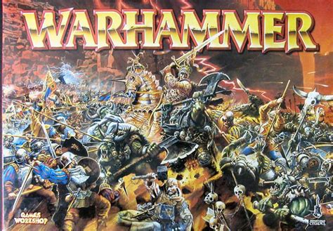 mod game empire vs orcs white dwarf 250 empire vs orcs and goblins geoff taylor