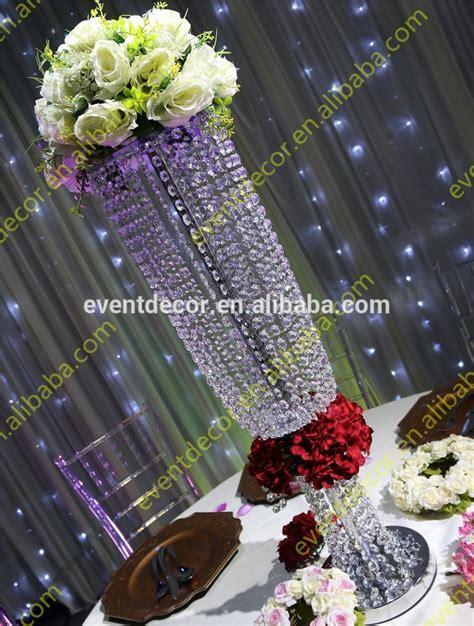 buy wedding centerpieces wedding decoration centerpieces wholesale table centerpieeces buy wedding decoration