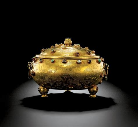 most expensive antiques in the world top 10 page 5 of 10 ealuxe com