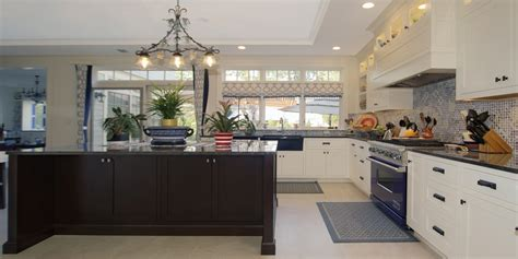 kitchen cabinets in flushing ny kitchen cabinets in flushing ny 100 kitchen cabinets in
