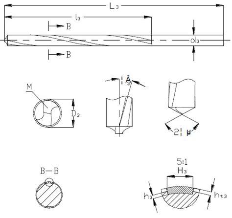 leeson wiring diagram 174308 wiring diagrams repair