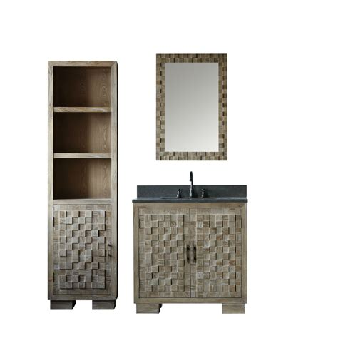 distressed wood bathroom cabinet distressed wood bathroom vanity distressed wood bathroom