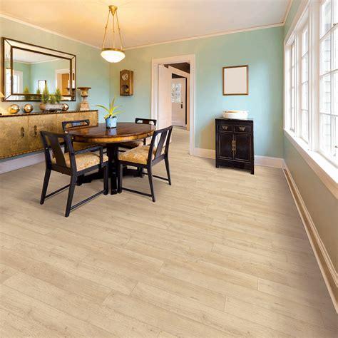 Hillsboro Flooring by Winston Kraus Flooring