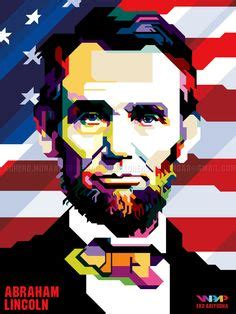 abe lincoln date of birth clip clip pictures and pictures on