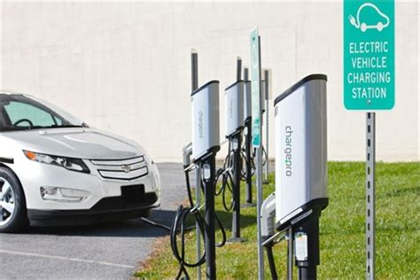 government charges when buying a house electric vehicle charging stations zoom price buy the