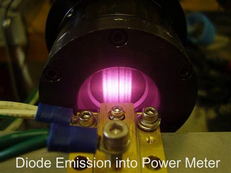 diode pumped xenon lasers diode pumped laser repair dpss cascade laser