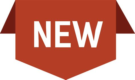new free free vector graphic new icon new icon sign free