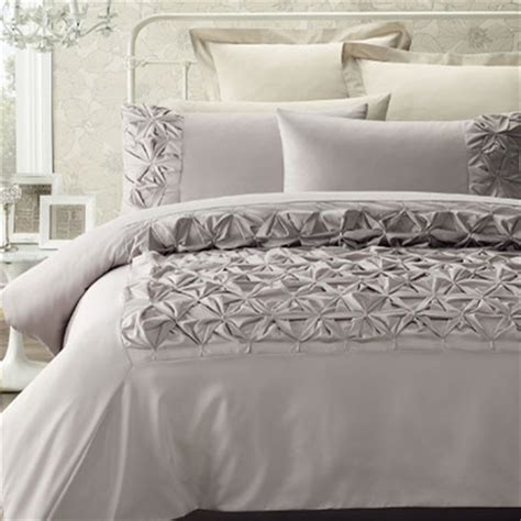 bed bath and beyond bedding sale bed bath and beyond bedding sale 28 images vcny bella