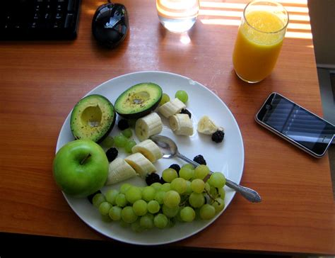 fruit meals how i lost weight by hint by fruits and