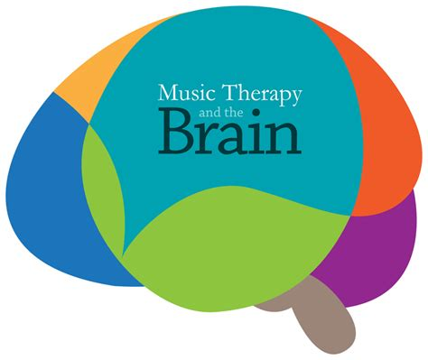 therapy colorado springs therapy science neurorhythm therapy colorado springs co 80906