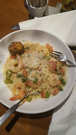 20170104 144347 large jpg picture of olive garden