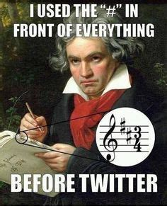 Orchestra Memes - 1000 images about band and orchestra memes on pinterest
