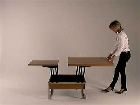 tavoli pieghevoli allungabili arredamento tavoli pieghevoli e allungabili trendy
