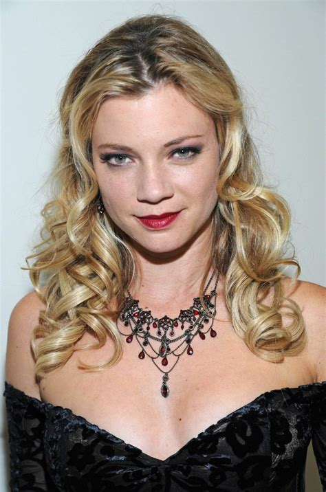 smart house imdb amy smart imdb autos post