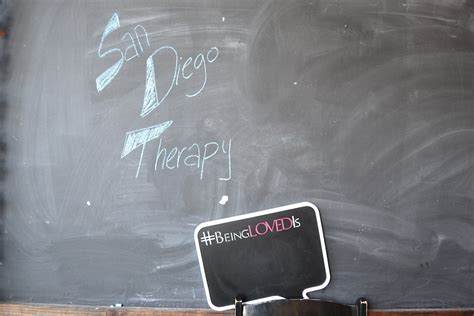 therapy san diego beinglovedis san diego therapy being loved is