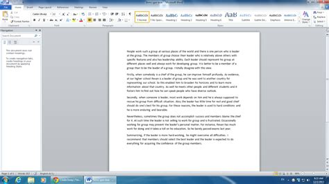 Personal Worldview Essay by Worldview Essays Worldview Essays Worldview Essays Personal Worldview Essays My Worldview Essay