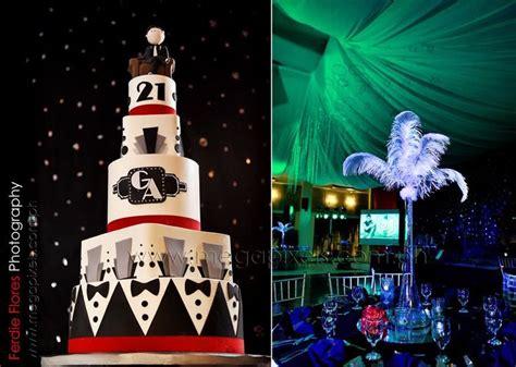 mafia theme decorations 47 best masculine birthday cakes images on