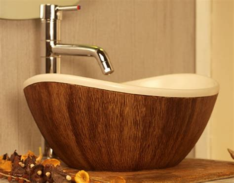 kitchen wash basin designs photolizer kitchen and bathroom and washbasin