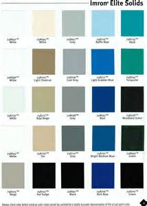 high resolution dupont paint distributors 4 dupont imron paint color chart newsonair org