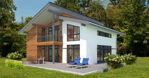 prefab homes for prefab homes with excellent designs to whomestudio