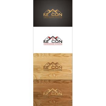 Floor And Decor Logo Hardwood Flooring Logos Gurus Floor
