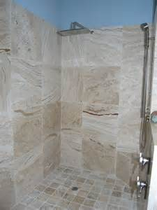 houzz bathroom floor tile leonardo travertine tiles modern bathroom ta by travertine warehouse