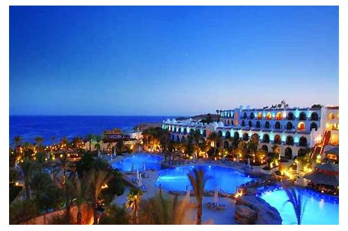 royal savoy sharm all inclusive deals