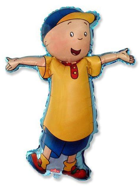 caillou painting 1000 ideas about caillou on
