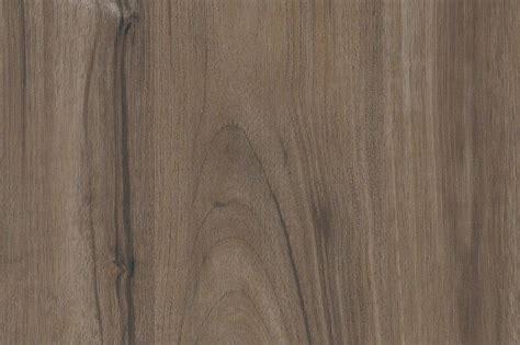 Mohawk Flooring by Mohawk Luxury Vinyl Tile Concord Ca Walnut Creek Ca