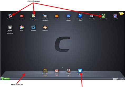 chrome kiosk comodo internet security 2013 virtual kiosk 101 virtual