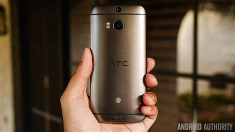 htc one m8 android htc one m8 updated with eye experience software