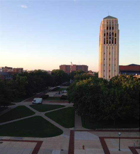 Arbor Mi Mba by Rackham Graduate School Colleges Universities 915 E