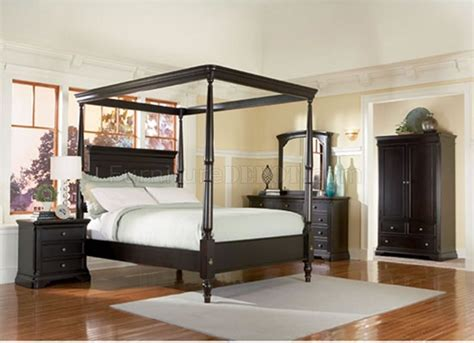 king size canopy bedroom set canopy king size bedroom sets bedroom at real estate