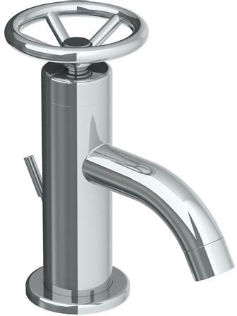 watermark 31 1 15 single whole lavatory faucet