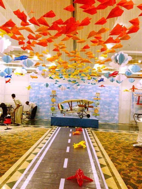 themed party organisers list of kids birthday party planners in bangalore party