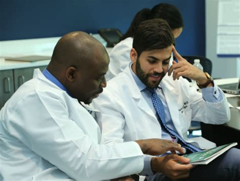 Mba During Ob Gyn Residency by Salaries And Benefits