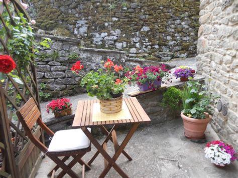 zerbino casa casa di zerbino house in tuscany near arezzo le