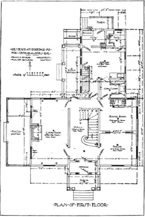 19th century floor plans 19th century floor plans christmas ideas the latest