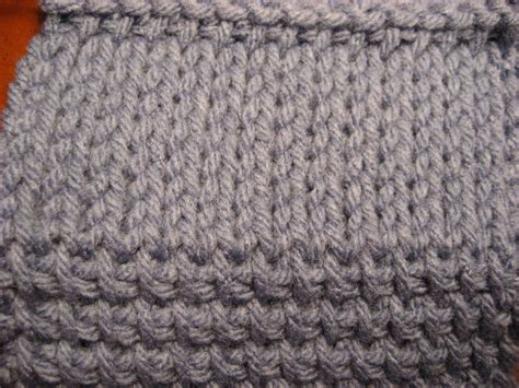 a knit woven fabric vs knitted fabric csimodule