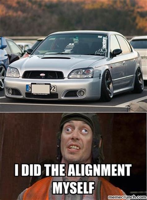 Low Car Meme - modify car so low for what kek